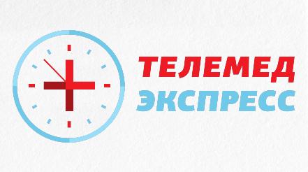 Telemed - цифровой формат сети экспресс мини-поликлиник. Диагностика и медпомощь по месту жительства